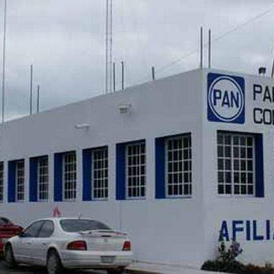 ELECCIÓN QUINTAN ROO: Determina PAN que 9 candidatos a diputados saldrán por elección directa y 6 por designación