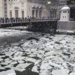 Winter Weather Chicago