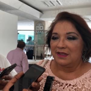 Juez federal suspende la audiencia de imputación contra Roberto Borge, por incompatibilidad de sistema electrónico de QR con el de Morelos