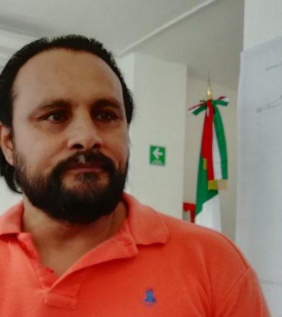 Activista pide reabrir la Dirección de Inclusión en Solidaridad