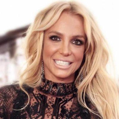 Anuncia Britney Spears su retiro de la música; ya canceló su segunda residencia en Las Vegas, 'Britney: Domination'