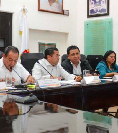 Proponen en el Congreso decretar Área Natural Protegida al Malecón Tajamar
