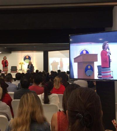 Se suma Cancún a la Red de Colegios Premium