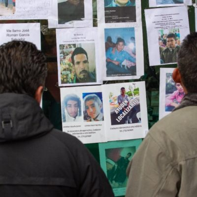TRAGEDIA EN TLAHUELILPAN: Incrementa a 107 cantidad de personas fallecidas por explosión