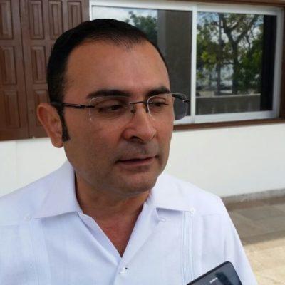 """""""SE LO SACARON DE LA MANGA"""": Critica líder nacional de hoteleros que el Derecho de Saneamiento es un impuesto inventado para que los municipios obtengan más recursos"""