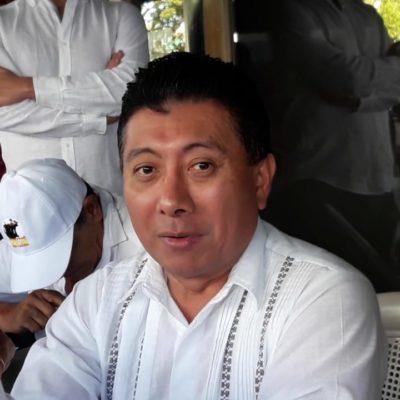 ANTICIPAN REVÉS EN SEGURIDAD AL GOBERNADOR: Guardia Nacional sepultará al 'Mando Único', asegura Jesús Pool