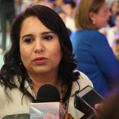 México dejará de ser el sexto país más visitado por falta de promoción, advierte Senadora