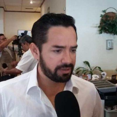 Rompeolas: 'Chanito' deshoja la 'margarita', por Playa o por Cancún