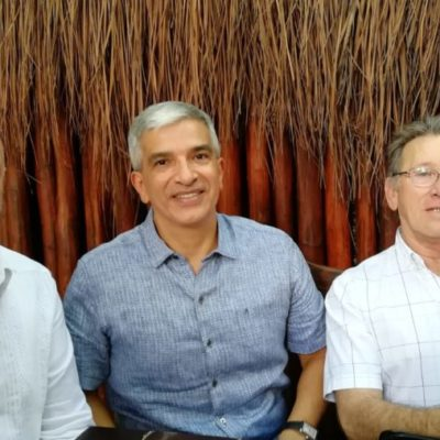 Restauranteros de Playa del Carmen, Cozumel y Chetumal buscan revocación de 'Ley Alcoholes' que afectaría a más de 8 mil empresarios de QR