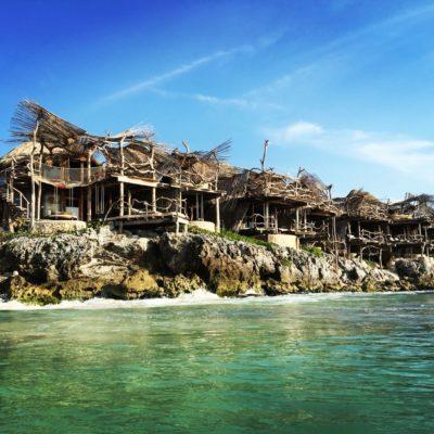 Certificación obligatoria: una fórmula para garantizar la sostenibilidad del turismo costero en Tulum | Por Carlos Meade