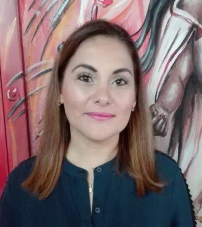 Hoteleros del sur de QR piden que se cumpla la promesa presidencial de instalar la Secretaría de Turismo en Chetumal