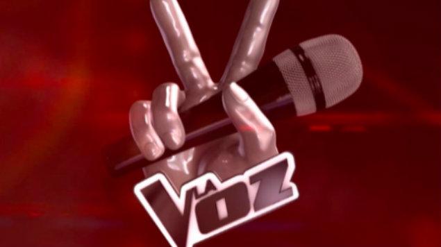 'La Voz' termina su ciclo en Televisa y se mudará a TV Azteca