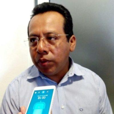 Por lo menos ocho de 11 ayuntamientos y 16 entes gubernamentales deberán atender observaciones realizadas, asegura Manuel Palacios, Auditor de QR