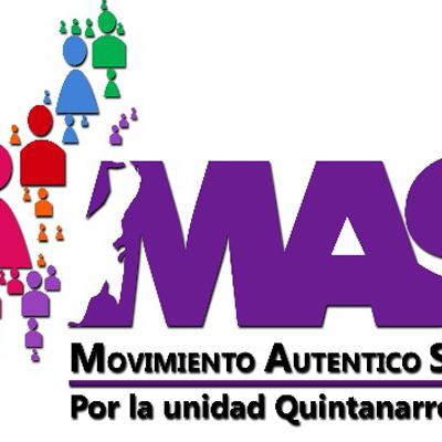 MAS, único partido que realiza precampaña en Quintana Roo
