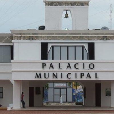 Preocupa la falta de atención a personas con discapacidad en el municipio de Solidaridad, donde se han cancelado obras de inclusión