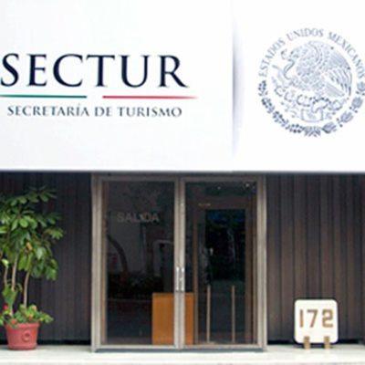 En febrero abrirá Sectur oficina de representación en Chetumal en tanto avanza proceso de descentralización