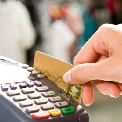 Aseguran expertos que control del fisco sobre contribuyentes ha ocasionada la disminución del flujo de dinero en efectivo y aumentado la facturación y contabilidad electrónica