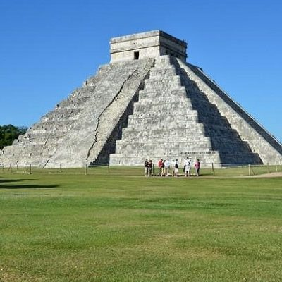 Incremento de costos para ingreso a Chichén Itzá representa mayor oportunidad de competitividad para QR