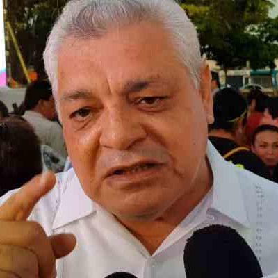 Rompeolas: Manuel Valencia suena también para alcalde interino de Chetumal