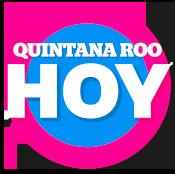 Trabajadores del periódico 'Quintana Roo Hoy' demandan pago de salarios