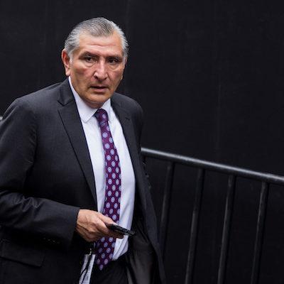 Abandonan cargo en comité Anticorrupción de Tabasco ante anuncio de implementar austeridad