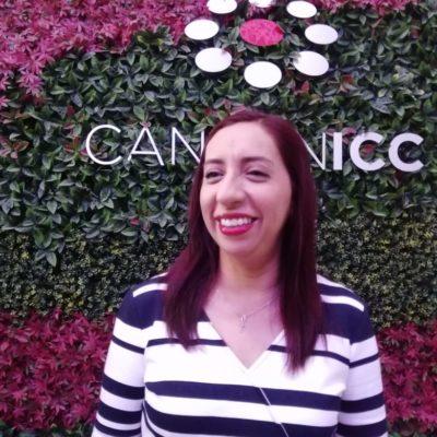 Proyectan 60 nuevas aulas para Cancún
