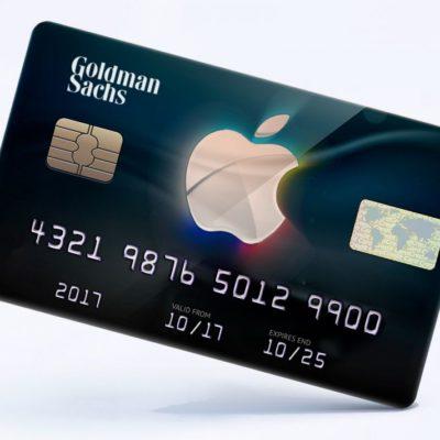 Lanzará Apple una tarjeta de crédito que administrará las finanzas de los usuarios de iPhone