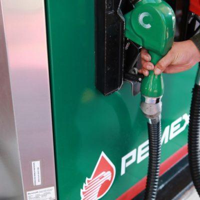 Carecen de estaciones de gasolina más de la mitad de los municipios de Yucatán, según la AMPES
