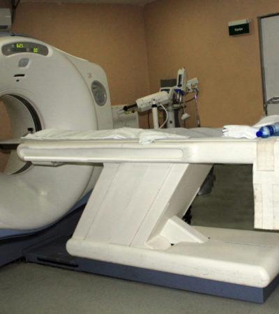 Advierten especialistas sobre factores que incrementan el riesgo de cáncer