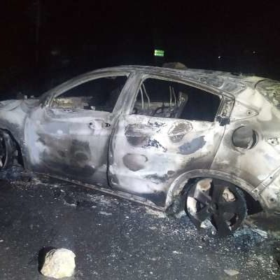 Mueren cuatro presuntos secuestradores linchados por habitantes de Soledad Atzompa en Veracruz