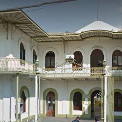 Enfrenta municipio de Veracruz el azote de Zetas, CJNG y huachicoleros, con apenas 25 policías