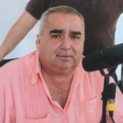 Pide ONU-DH considerar actividad periodística en investigaciones por el crimen de Jesús Ramos Rodríguez en Tabasco