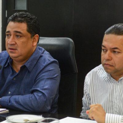 """""""LA JUSTICIA SÍ DA RESULTADOS"""": Aseguran diputados que fallo condenatorio contra la ex titular de CAPA es resultado de trabajar en conjunto con la ASE"""