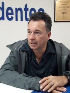 Cruz Roja de Cozumel contará con su propia cámara hiperbárica