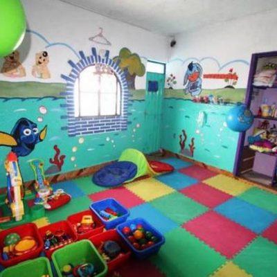 Revela Secretaría del Bienestar prestanombres, sobornos y padrón inflado en estancias infantiles