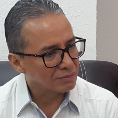 64 PERSONAS EN LA MIRA: Fiscalía planea 'purga' de trabajadores que no reúnen el perfil para el puesto que ocupan