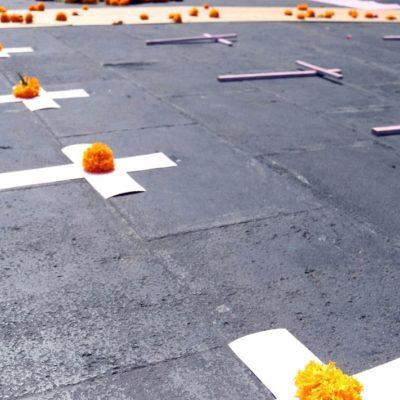 Registra Chiapas 18 feminicidios en lo que va de 2019