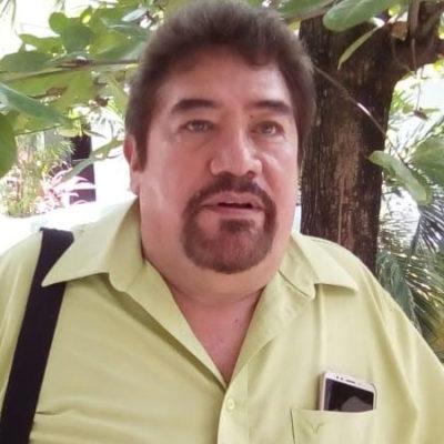 Reconocen morenistas que queja ante el Teqroo por alianza de Morena-PT-PVEM fue ingresada fuera de tiempo