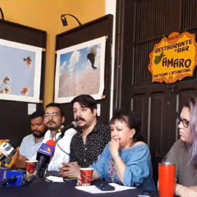 Pone homofobia en peligro a miles de familias en Yucatán, advierten activistas