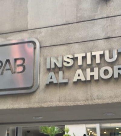IPAB SIN FONDO: Monto original era de 521 mil mdp; en 24 años se han pagado hasta 800 mil mdp y aún se 'adeudan' más de 900 mil mdp