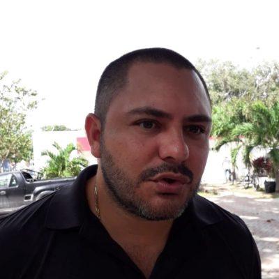 Issac Janix manifiesta su preocupación porque no se realizó mesa de trabajo sobre el Malecón Tajamar