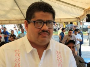 Autoridades de salud advierten por registro de mil 679 casos de conjuntivitis en Quintana Roo