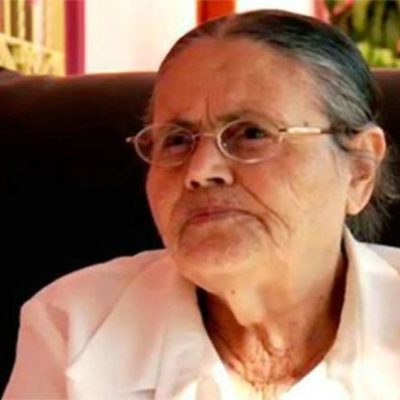 Confirma AMLO que a petición de la madre de 'El Chapo', dio instrucciones para facilitar que hermanas puedan visitarlo en EU