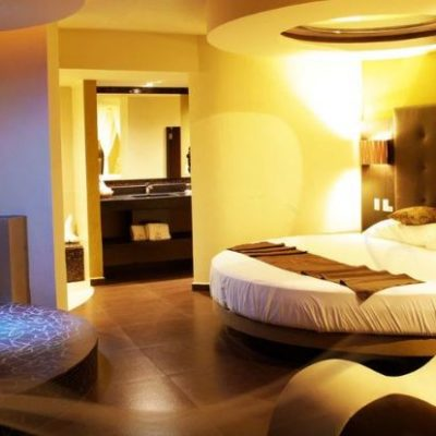 PEQUEÑO Y 'PELIGROSO' CÓMPLICE DEL AMOR: Jabón Rosa Venus es el más utilizado en los moteles de Tabasco