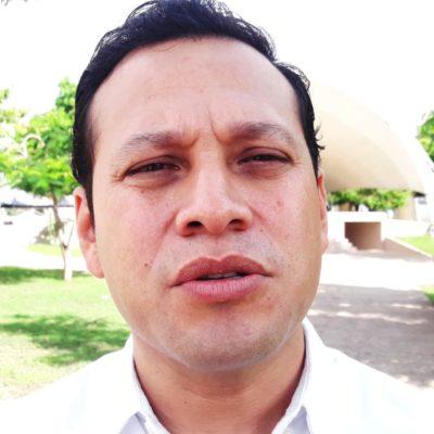 Con redondeo, buscan lograr cuarta ludoteca en Cozumel