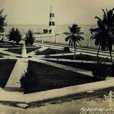 Rompeolas: Extra Base | AMLO, Quintana Roo y el 'cardenismo'