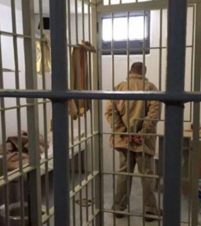 Declaran a 'El Chapo' Guzmán culpable de todos los cargos en contra; recibiría cadena perpetua en EU