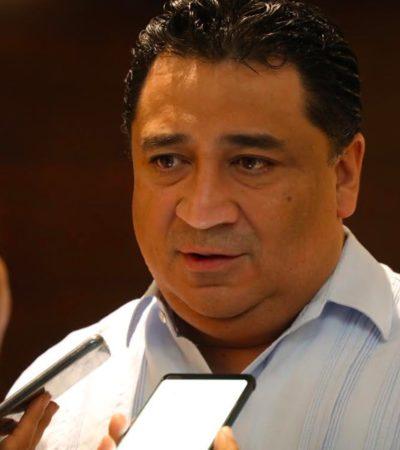 Celebra Congreso de Quintana Roo aprobación del Senado para disminuir el IVA en la entidad