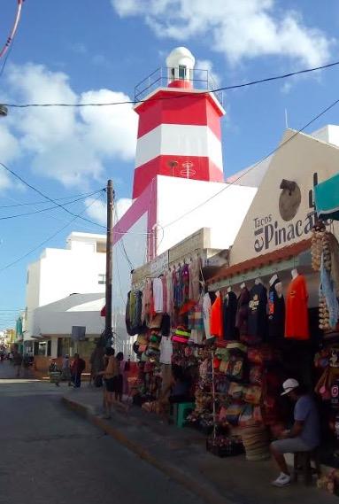 PRONÓSTICO DEL CLIMA: Regresa el calor a Quintana Roo