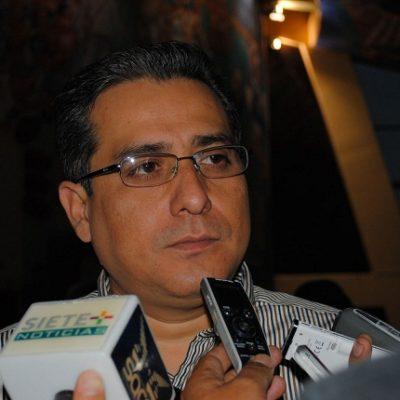 SE LE ESCAPA LA LIEBRE AL GOBIERNO DE QR: Liberan en Belice a Gonzalo Herrera Castilla, ex funcionario del borgismo